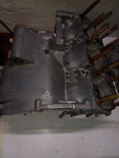 New listing Kawasaki Triple 750 H2 engine case set H2E42505