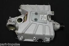 AUDI s4 8k a5 a6 a7 4g a8 4h q7 4l VW TOUAREG 3.0 TFSI COMPRESSORE 06e145601l