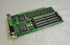 Apple 820-0522-A Vram 128K Scheda Grafica/Modulo
