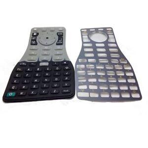 Replacement Trimble TSC2 Keyboard