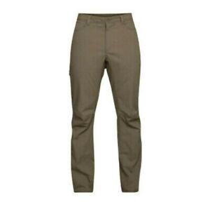 Under Armour Enduro Bayou Men's Tactical Pants 30X34  1316928-251 $75