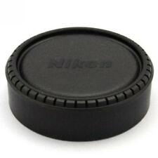 Nikon official Slip-On Front Lens Cap Cover AF Fisheye Nikkor 16mm f/2.8D japan