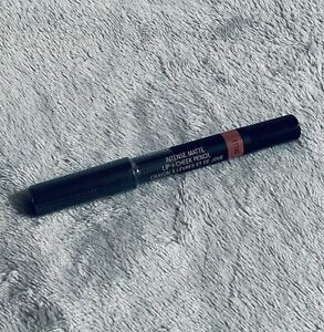 NUDESTIX Intense Matte Lip + Cheek Pencil( 2.8g ) BELLE