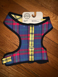 Nwt  Super Nice Doggie Harness Size Medium