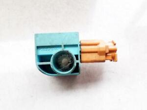 46813509 5WK43148 Srs Airbag crash sensor for Fiat Stilo 2005 #786775-14