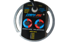 Compu-Fire Super Sport Race Ignition 70-Later Big Twin Sport - 21860