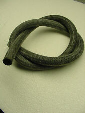 vw fuel breather hose line 12mm bug bus ghia vent type3 air filter oil iii iv