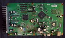 Main Board CA11 Main for Epson Stylus Pro 9700
