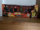 Character Options Doctor Who Series 1 6 Figure Gift Set 02482