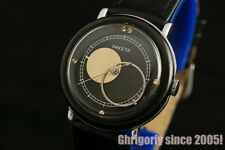 KOPERNIK vintage Russian USSR rare watch cal. 2609 Copernicus Rocket RAKETA