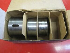 New Durabond DA-4 camshaft bearing set 63-64 Datsun 410 1.2L 65-68 520 '69 521