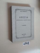 Menegatti AREZIA (49 D 2)