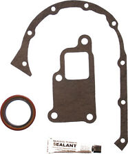Corteco Timing Cover Gasket Set /& Oil Seal 14246