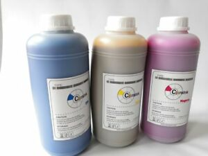 4 color/set High Quality Eco Solvent MaxII Ink for Roland VP-540 RS-640 VS-640