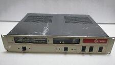 [Failure] VARIAN / SPEC 880 L6270-301, 880RS / Vacuum Ionization Gauge