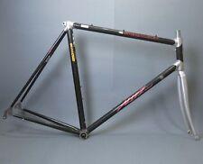 Vintage Specialized Allez Epic carbon frameset