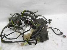2006 FORD FOCUS UNDER HOOD CHASSIS WIRE HARNESS + FUSE BOX 6S4T 14K733 J4CP7