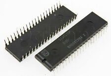SAA7210P Original New Phillips Integrated Circuit