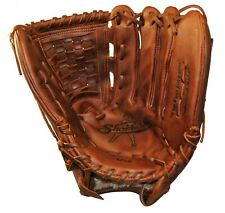 "12 1/2"" Shoeless Joe Basket Weave Baseball Glove"