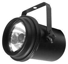 American DJ PL-1000 Pinspot Light