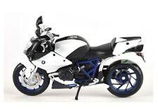 MAISTO 1:12 BMW HP2 SPORT 31159 MOTORCYCLE BIKE DIECAST MODEL TOY GIFT IN BOX