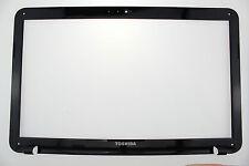 Toshiba Satellite C850 C850D Glänzend LCD Bildschirm Webcam Port V000270350 H156