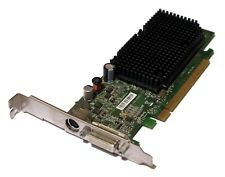 ATI Radeon X1300 - 102A9240520 - 128MB PCIe Video Graphics Card [5174]