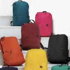 Xiaomi Rucksack 10L Tasche 10 Farben 165g Städtischen Freizeit Sport Brust Pack