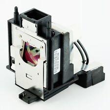 AN-K15LP Replacement Lamp with Housing for SHARP PG-D3750W/D4010X/D40W3D/D45X3D