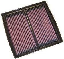 K&N AIR FILTER FOR DUCATI ST2 ST3 ST4 1997-2004 DU-9098