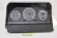 Tachoeinheit Volkswagen VW LT 2.5 TDI 2D0919860F Tacho Speedometer Cluster