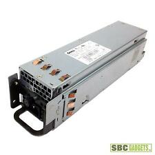 Dell 700W Redundant Power Supply For Poweredge 2850 (Model: DPS-700AB A)