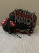 """Rawlings R9 Baseball glove 11.75"""""""