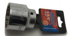 Duralast Sockets Vehicle Sockets and Socket Sets for sale   eBay