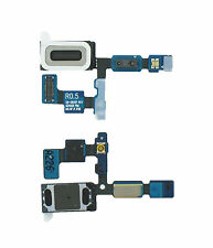 Genuine Samsung Galaxy S6 Edge G925F Ear Speaker & RCV Sensor - GH96-08091A