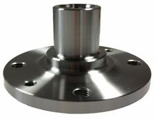 Power Train Components 63106 Frt Wheel Hub