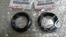 Genuine Toyota MR2 Celica gearbox output shaft seal x1