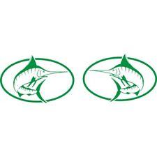 Bayliner Trophy Logo Vinyl/Decal