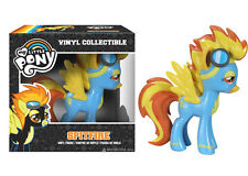 Funko My Little Pony SPITFIRE Vinyl Figure NEW & IN STOCK NOW