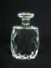 Swarovski Crystal 1990 Paperweight One Ton Weight
