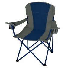 Ozark Trail Set Of 2 Oversized Chair *Check For Color