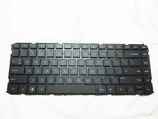 for HP Envy 6-1024tu 4-1118tu 4-1121tu 4-1045tu 4-1051tx Keyboard US No Frame