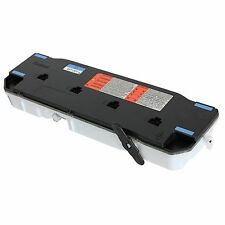 Canon FM0-0015-010 9549B002AA WT-201 WT-A3 FM0-0015-000 Waste Toner Container