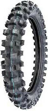 IRC Mini-Cross 3.00-12 Rear Tire T10300 32-4125 IRC-129