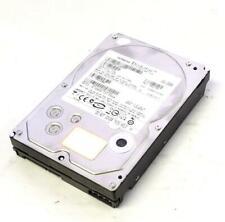 HDT722516DLAT80 7200RPM IDE New Factory sealed Hitachi  164GB