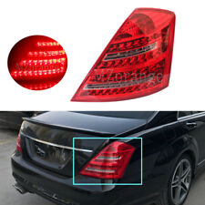Right Tail Rear Light Stop Brake Lamp for Mercedes Benz S550 S600 W221 2006-2009