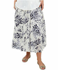 Joe Browns Hippy, Boho Casual Skirts for Women