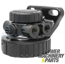New Aftermarket RE500160 Filter Head Assy, SAE  Thread