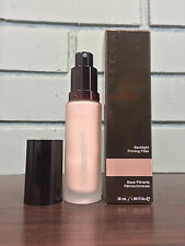 Becca Backlight Priming Filter 1oz Full Size -NEW IN BOX & FRESH! Fast Free Ship