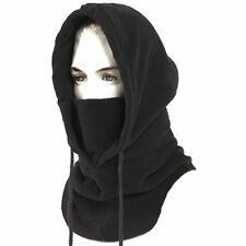 Accessories Tactical Balaclava Full Face Outdoor Sports Mask NWT Special Price,